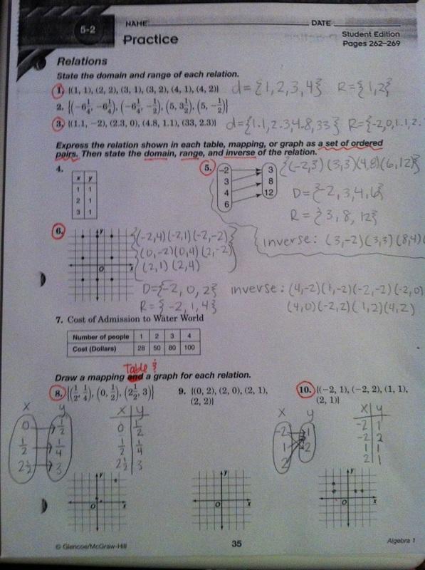 Kansas homework help